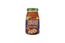 knorr chicken tonight ajam pangang