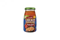 knorr chicken tonight ajam bali