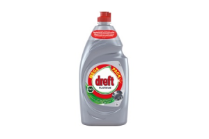 dreft handafwas 870 1015 ml