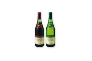 lambrusco italiaanse wijn