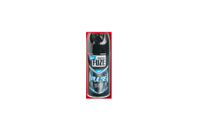 body x fuze deodorant