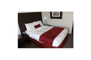 hotelovernachting