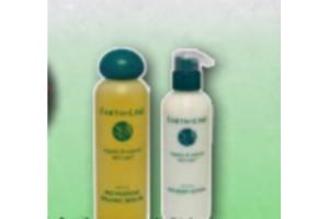 argan bio huidproducten