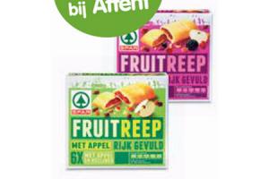 fruitreep