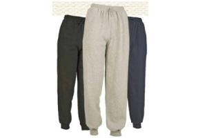 avento joggingbroek