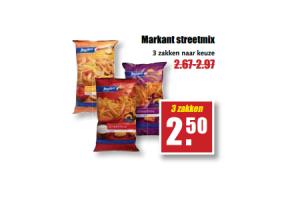 markant streetmix