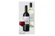 settesoli wijn