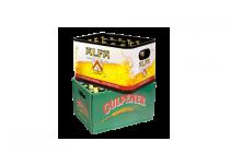 gulpener of alfa bier