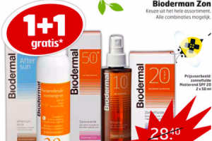 biodermal zon