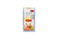zonnatura frisse thee rooibos en abrikoos