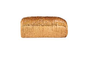 c1000 brood