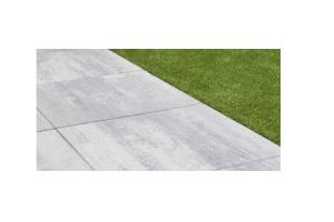 betontegel palazzo