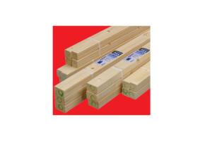 voordeelpak timmerhout