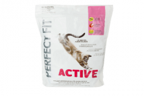 perfect fit active kip 14kg