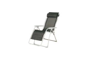 camping relaxstoel