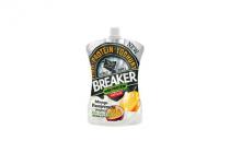 melkunie breaker high protein mango passievrucht