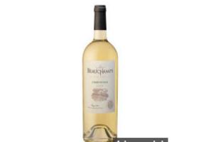 beauchamps chardonnay