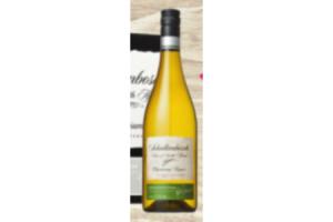schalkenbosh chardonnay viognier