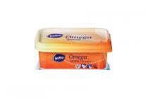 bebo margarine omega