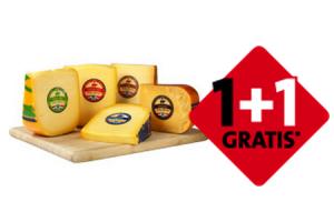 c1000 echte goudse kaas
