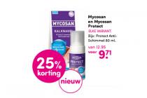 mycosan en mycosan protect