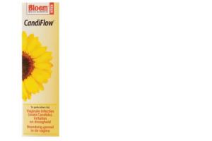 bloem candiflow