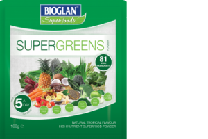 bioglan superfood