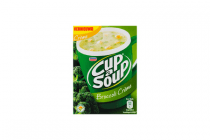 unox cup a soup broccoli creme