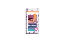 huggies drynites girl 3 5 jaar
