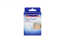 hansaplast aqua protect voor handen