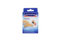 hansaplast elastisch 1mx6cm