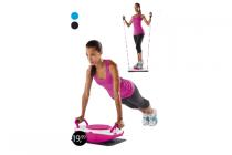 fitnessboard