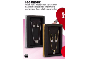 bee byoux