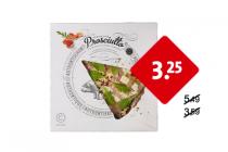 conveni verse premium  of steenovenpizza