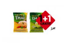koh thai noodles