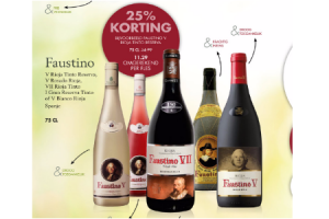 faustino wijnen