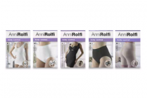 anni rolfi body control assortiment
