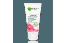 garnier essentials voedende gezichtsverzorging