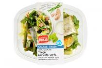 ah maaltijdsalade nicoise tonijn
