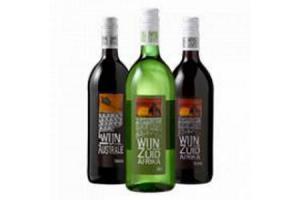 huiswijn australische rode wijn chileense rode wijn of zuid afrikaanse witte of rode wijn
