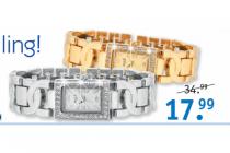 regal horloge 13141920