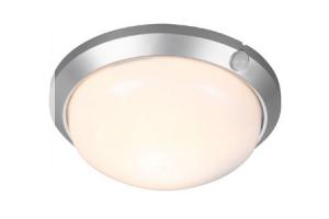 plafondlamp bruno