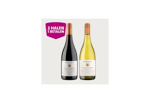seppelt the victorians wijn