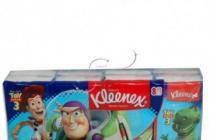 kleenex disney zakdoek