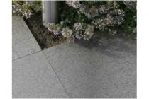 keramische tegel basalt