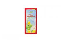 hardthof frisse fruitdrank