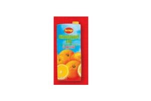 surango sinaasappelsap