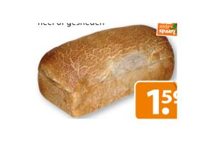 boerentijgerbrood