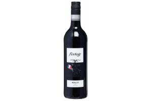 rootage wijn