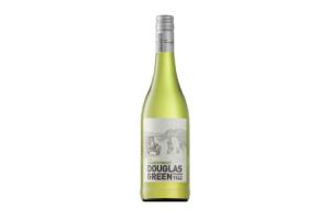 douglas green wijnen